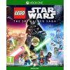 LEGO STAR WARS THE SKYWALKER SAGA (XBOX ONE NOVÁ)
