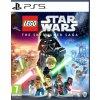 LEGO STAR WARS THE SKYWALKER SAGA (PS5 NOVÁ)