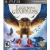 LEGEND OF THE GUARDIANS THE OWLS OF GA'HOOLE (PS3 BAZAR)
