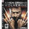 X-MEN ORIGINS WOLVERINE - UNCAGED EDITION (PS3 - bazar)