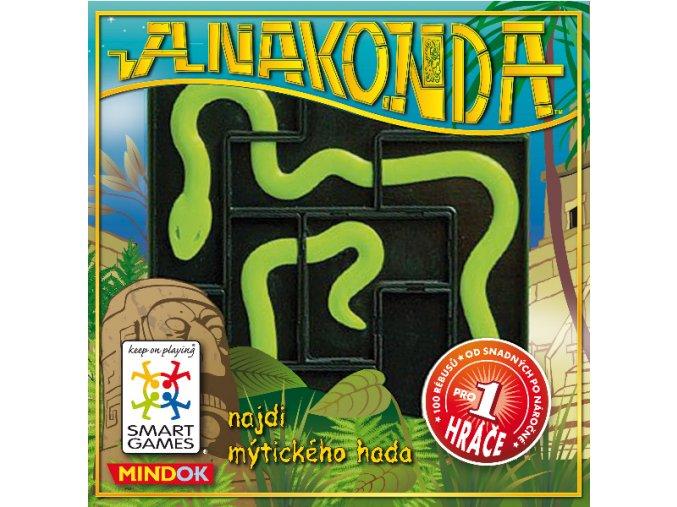 Anakonda2