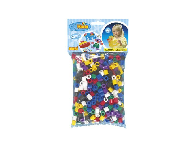 7J00000101 h8470 mix koralky v sacku 50