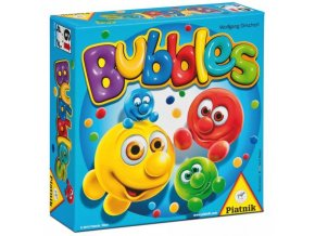 Bubles
