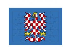 moravská vlajka foto s ranicí 3