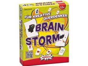 Brain storm2
