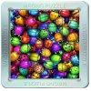 Magnet puzzle Berus¦îky