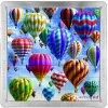3D Balony 64
