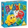 Bubles