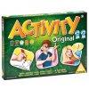 Aktivity Original 2 2
