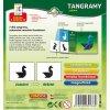 Tangramy.2