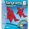 Tangramy paradoxy.2