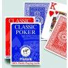 Poker Plastic velky¦ü index