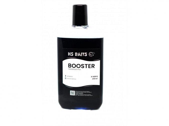 BOOSTER X-VERYS 250ml
