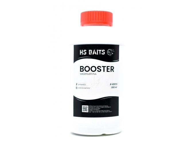 booster x verys 500ml0004