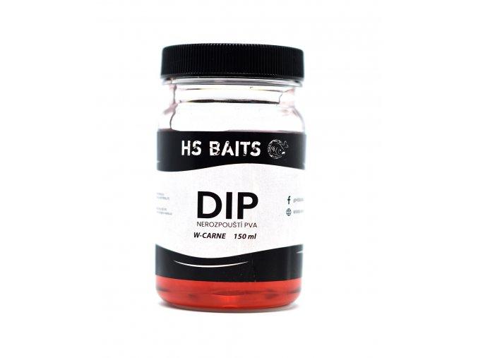 dip w carne 150ml0007