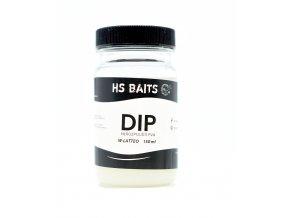 dip w latteo0003