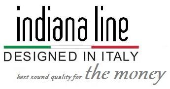 Indiana Line Nota 550 X: dostupné italské sloupové Hi-Fi reprobedny