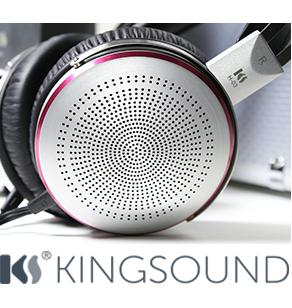 Elektrostatická sluchátka s vynikajícím zvukem a cenou !!