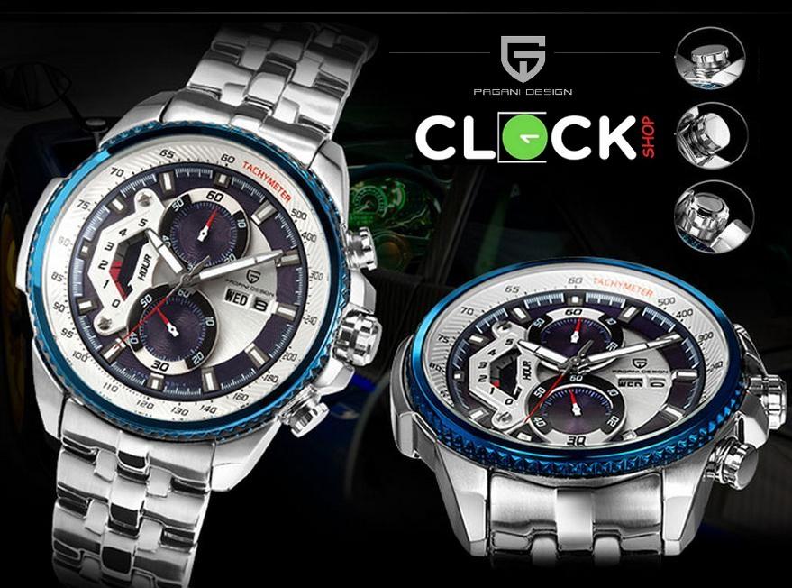 Sportovní hodinky za super ceny !!