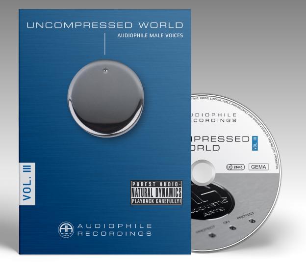 Prodej CD / LP, gramofonové desky