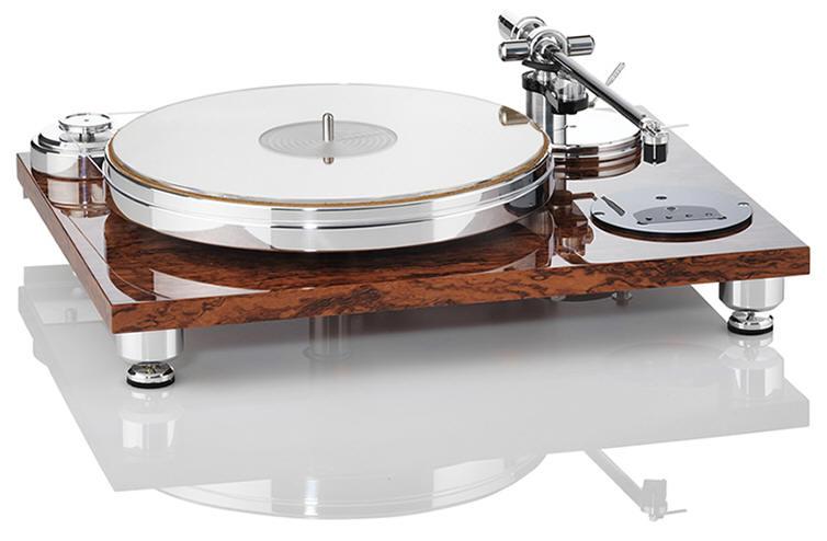 Prodej gramofonových přístrojů