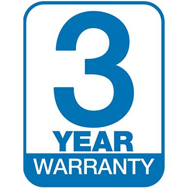 3_Year_Warranty2