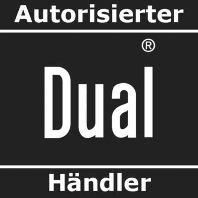 dual-dt-500-usb-usb-plattenspieler-riemenantrieb-schwarz