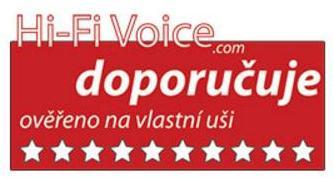 hifivoice