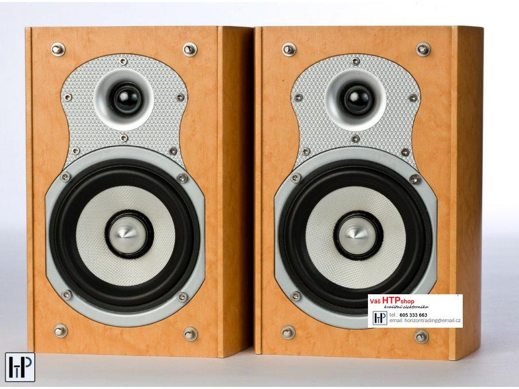 ROTH audio OLi 10  Výprodej za skvělou cenu !