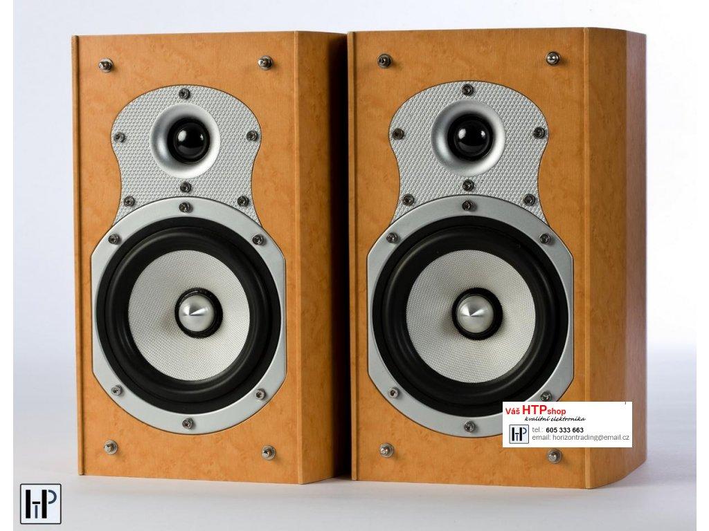 ROTH audio OLi 20  ***mimořádně nízká cena / super kvalita***