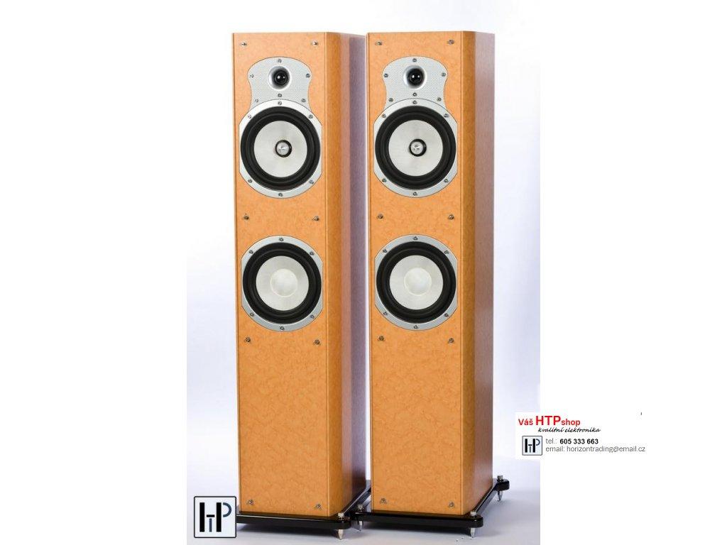 ROTH audio OLi 40  ***mimořádně nízká cena / super kvalita***