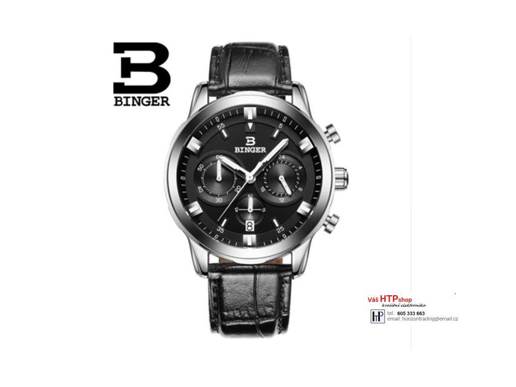Binger B9011-3