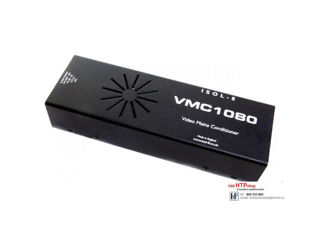 ISOL-8 VMC 1080 Video Mains Conditioner