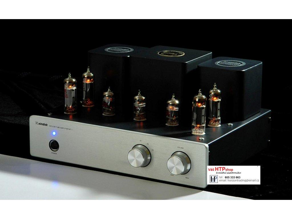 Xindak MT 1 (08) - HTPshop-kvalitní elektronika ad0b3257b57