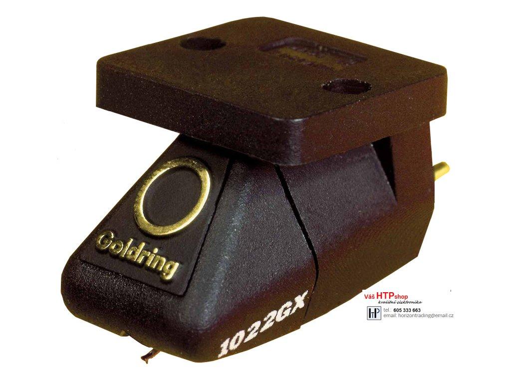 Goldring 1022 GX