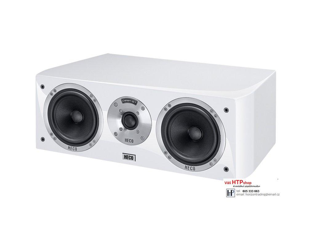 Heco Celan GT 32 White