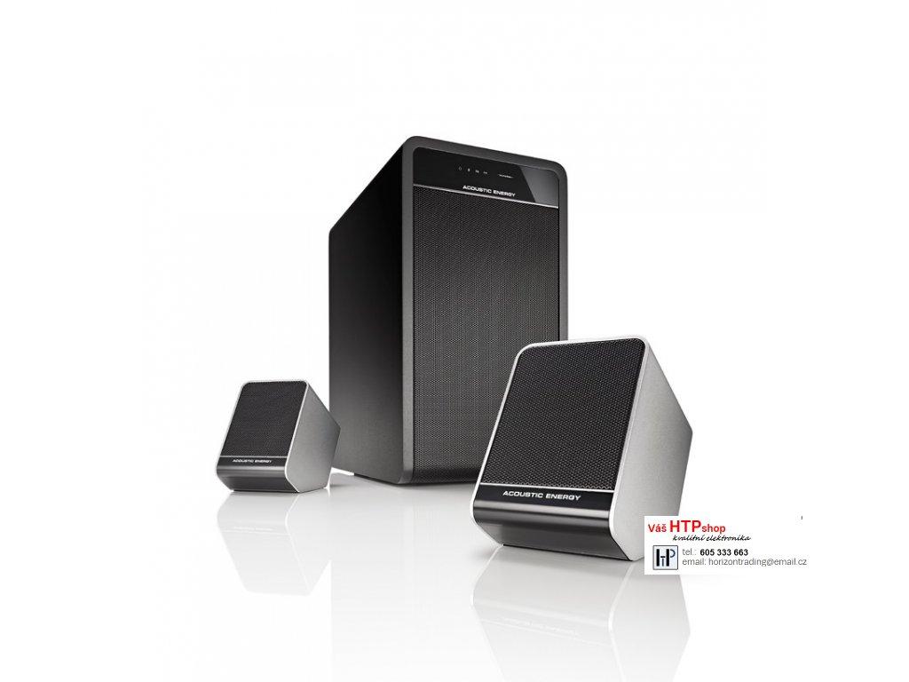 Acoustic Energy Aego³ - HTPshop-kvalitní elektronika 60c72b46c9a