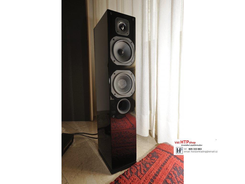 Indiana line diva 552 lomic s25p1 black v cen htpshop kvalitn elektronika - Indiana line diva ...