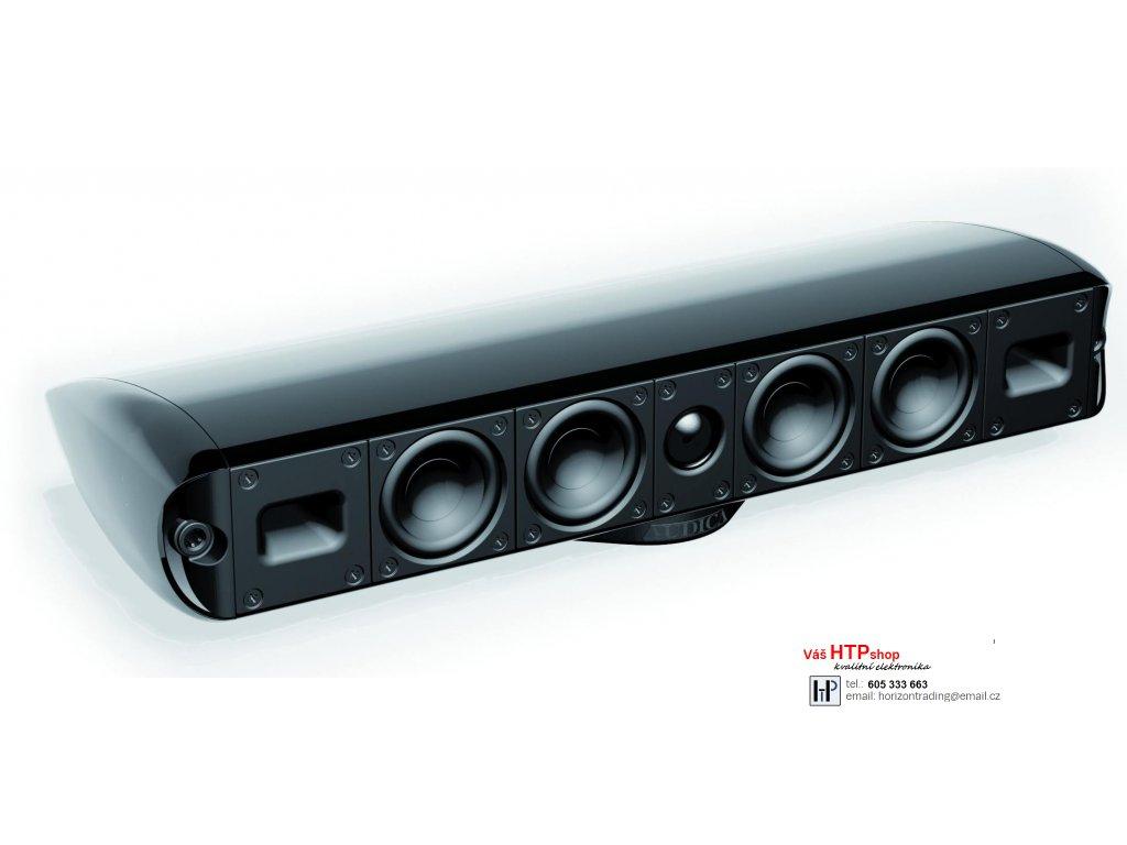 Audica CX-C