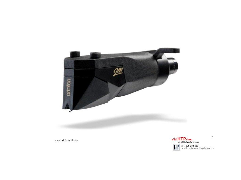 Ortofon 2M Black PnP  Made in Denmark