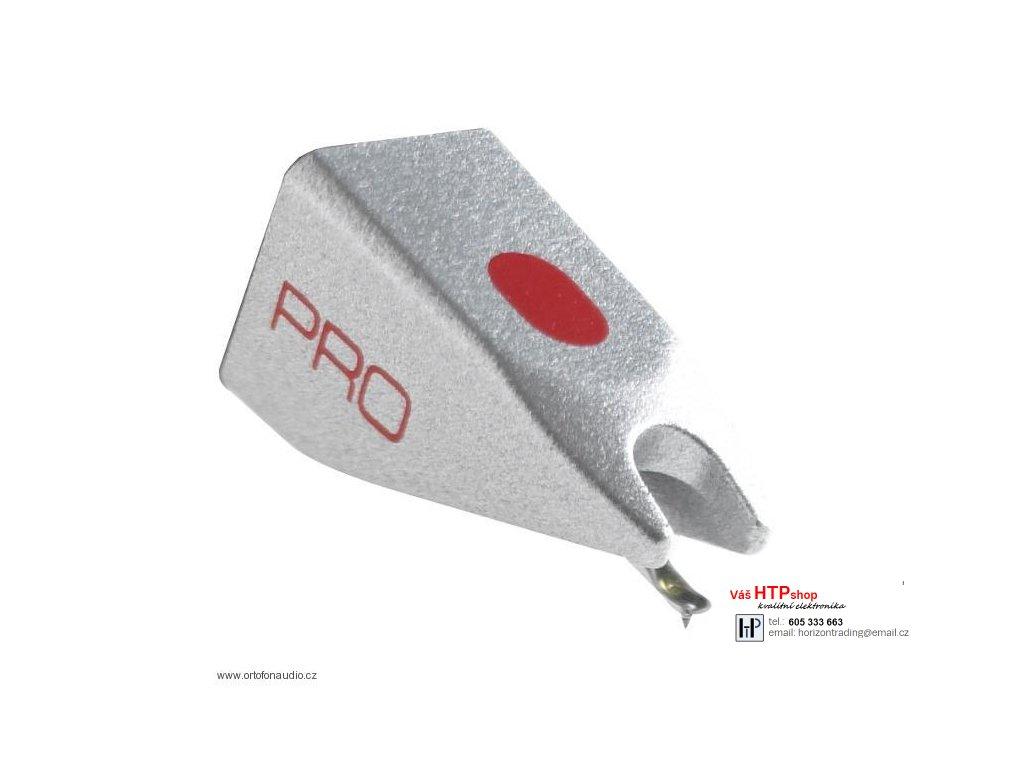Ortofon Stylus  Pro
