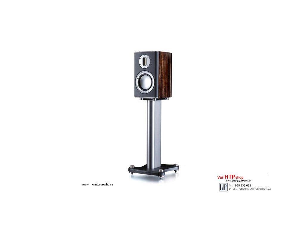 Monitor Audio PL100  Poslední pár skladem