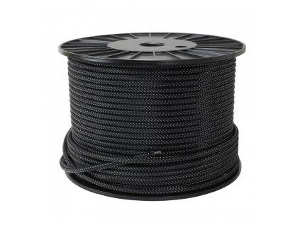 elecaudio omega 75 coaxial cable 75 ohm ofc copper o 67mm