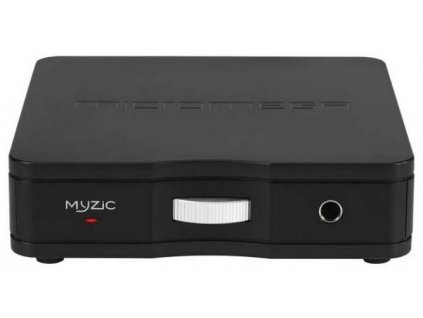Micromega MyZic