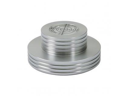 Dynavox Stabilizer clamp PST 300