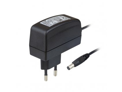 Ubee Adaptor 12 V / 300mA