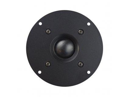 dynavox 25mm hocht ner dx159 n207389 i411482