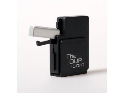 Tonar Q-UP tone-arm lifter