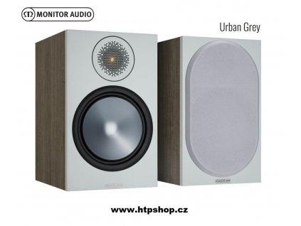 Monitor Audio Bronze 100  ++ nová řada Bronze (6G) ++