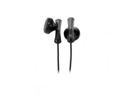 Audio-Technica ATH-J100
